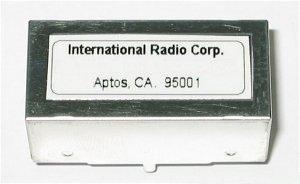 #2001