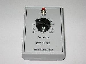 Key Pulser