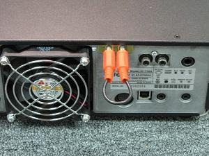 RX7300