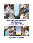 Managing Interstation Interference