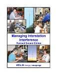 Managing Interstation Interference